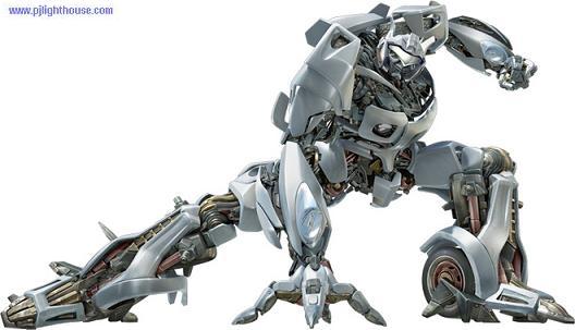 transformers-movie-jazz-dota-pjlighthouse-05.jpg