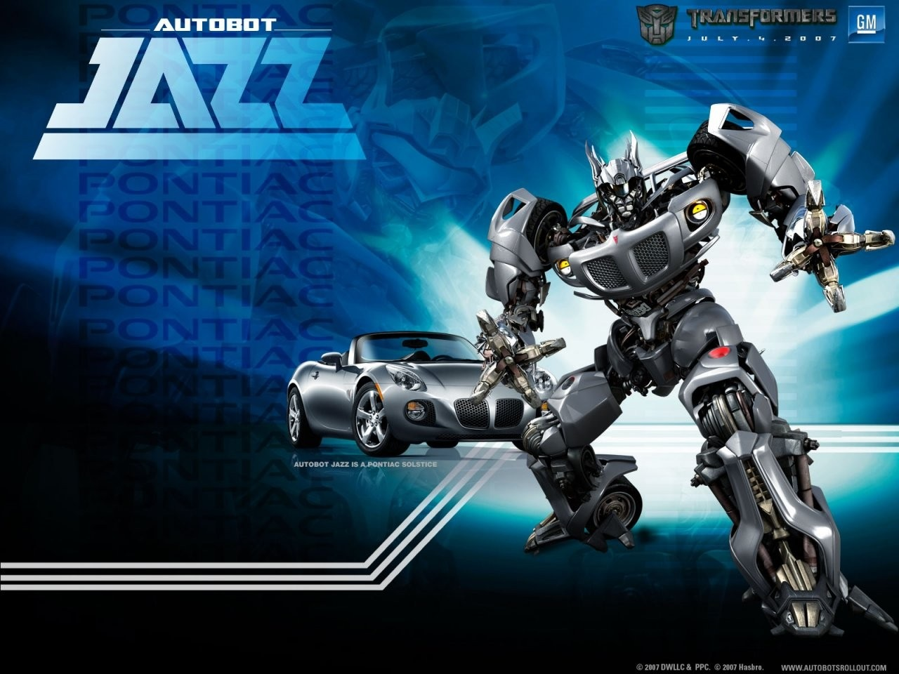 Transformers-Jazz-303.jpg